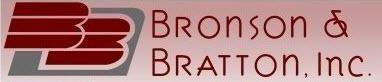 Bronson & Bratton